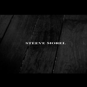 Steeve Morel Paris